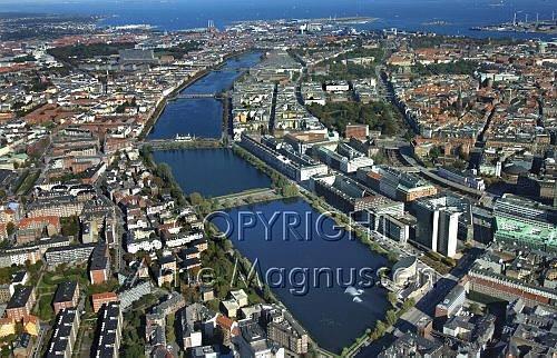 city swingers bordel midtjylland